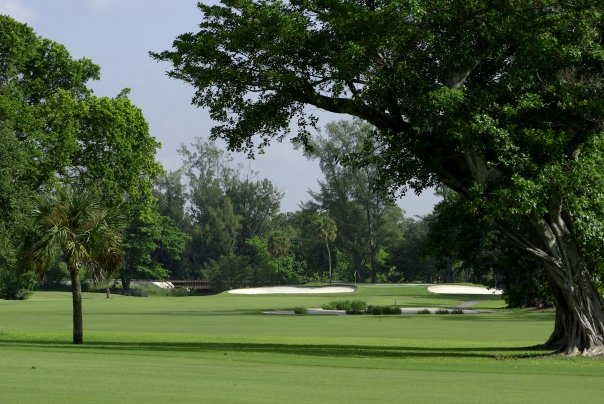 Miami Shores Country Club 22