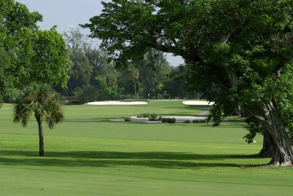 Miami Shores Country Club 24