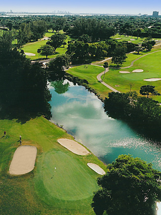 Miami Shores Country Club 26