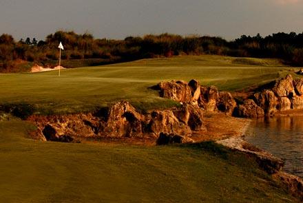 North Hampton Golf Club 6