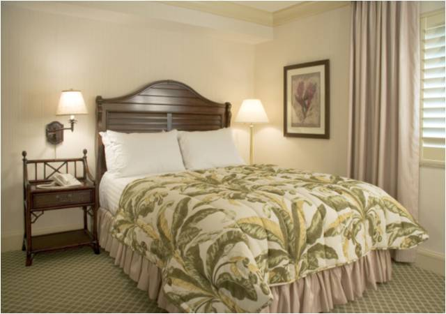 Saddlebrook Resort Hotel 35