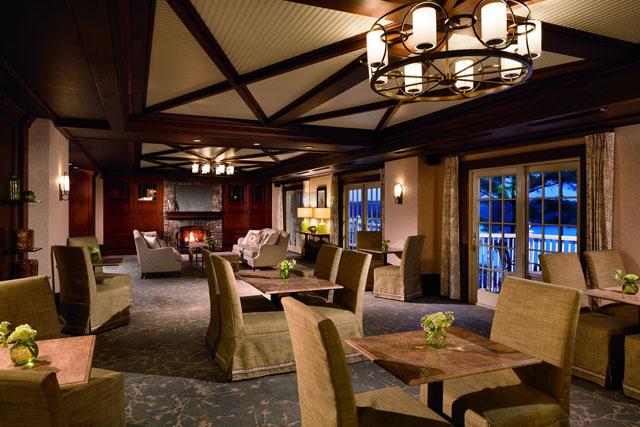The Ritz-Carlton Reynolds, Lake Oconee 4
