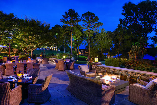 The Ritz-Carlton Reynolds, Lake Oconee 7