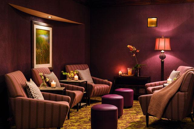 The Ritz-Carlton Reynolds, Lake Oconee 9