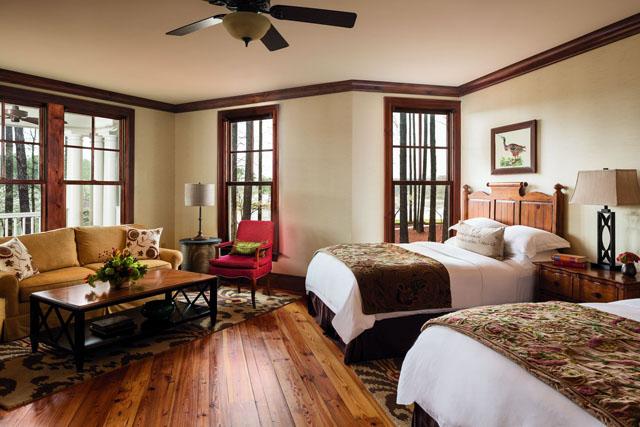 The Ritz-Carlton Reynolds, Lake Oconee 19