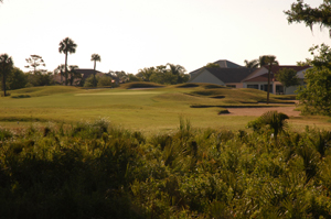 Baytree National Golf Links 33