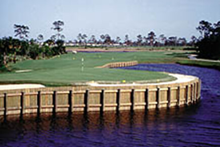 Baytree National Golf Links 35