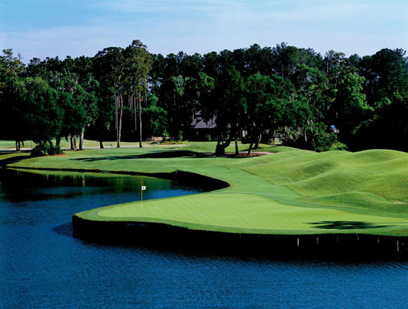 Stay at Sawgrass, Play at Sawgrass