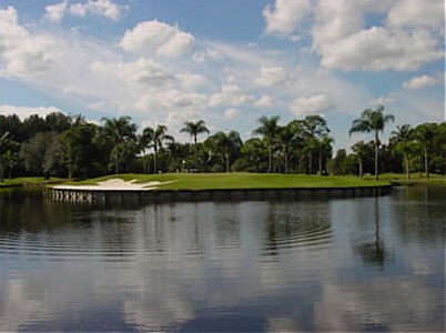 Palm Beach National