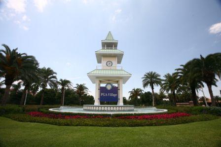 Perfect Drive Golf Villas 23