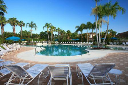 Perfect Drive Golf Villas 25