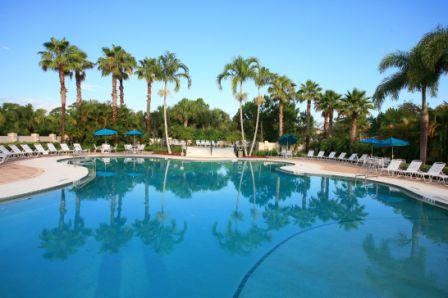Perfect Drive Golf Villas 26