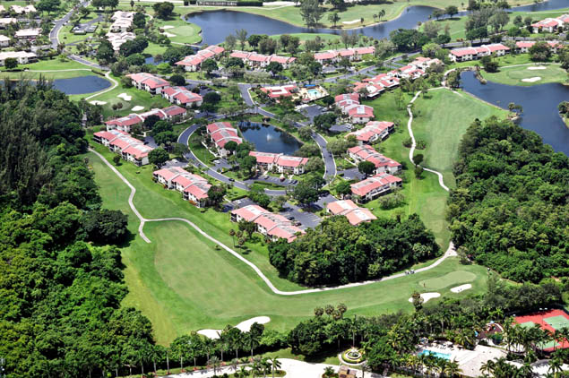 Boca Lago Country Club 2