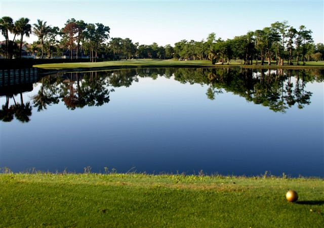 Boca Lago Country Club 5