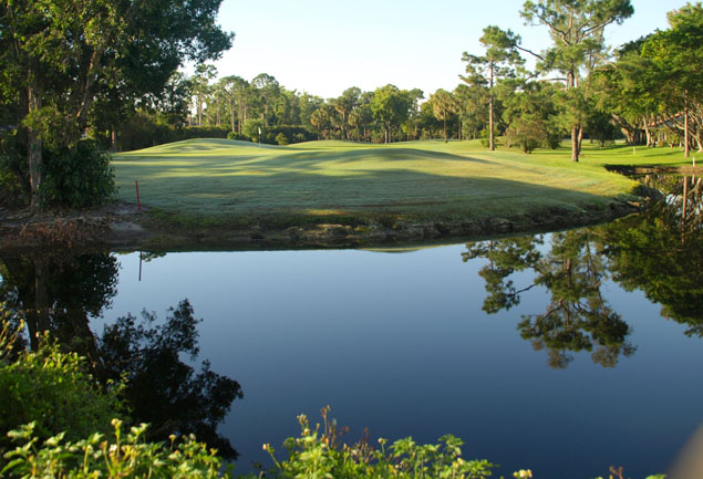 Boca Lago Country Club 6