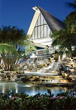 Marriott Marco Island Resort & Spa 2