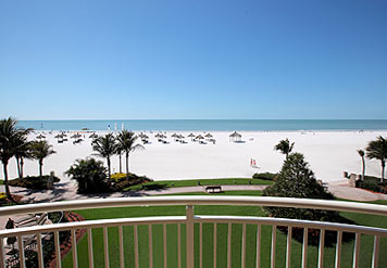 Marriott Marco Island Resort & Spa 7