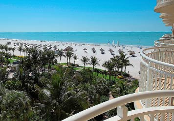 Marriott Marco Island Resort & Spa 10
