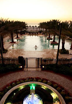 Marriott Marco Island Resort & Spa 29