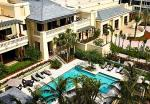 Marriott Marco Island Resort & Spa 52