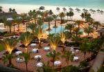 Marriott Marco Island Resort & Spa 63