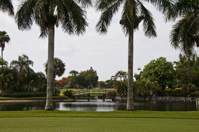 Naples Beach Hotel & Golf Club 20