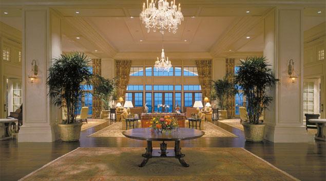 Kiawah Island Resort 20