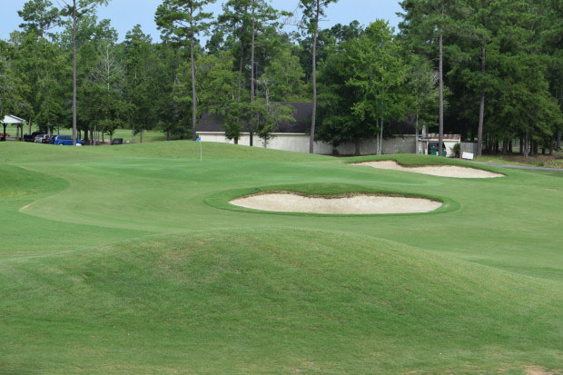 River Oaks Golf Plantation 3