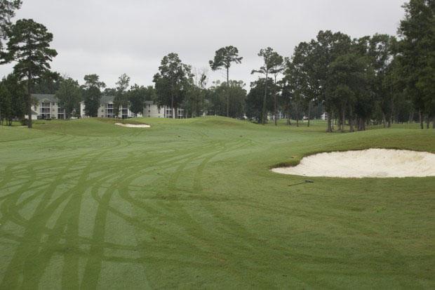River Oaks Golf Plantation 4