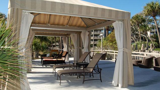 Omni Hilton Head Oceanfront Resort 6