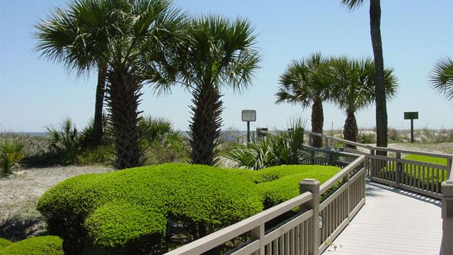 Omni Hilton Head Oceanfront Resort 8