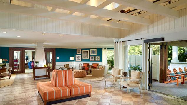 Omni Hilton Head Oceanfront Resort 18