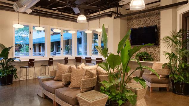 Omni Hilton Head Oceanfront Resort 25