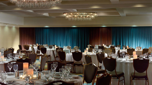 Omni Hilton Head Oceanfront Resort 26