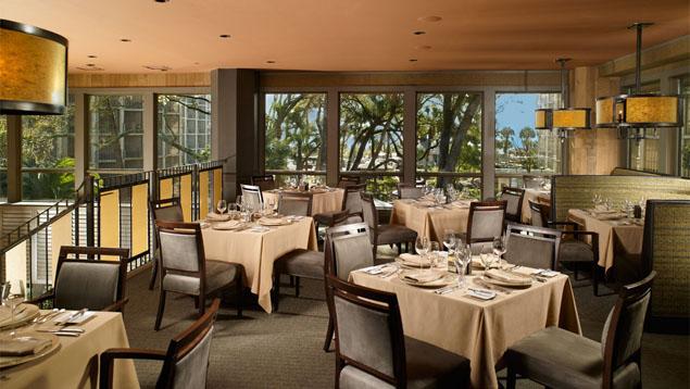 Omni Hilton Head Oceanfront Resort 30