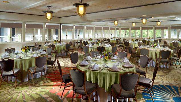 Omni Hilton Head Oceanfront Resort 31