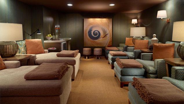 Omni Hilton Head Oceanfront Resort 33