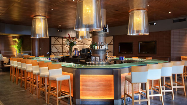 Omni Hilton Head Oceanfront Resort 35