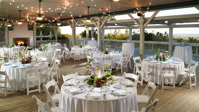 Omni Hilton Head Oceanfront Resort 37