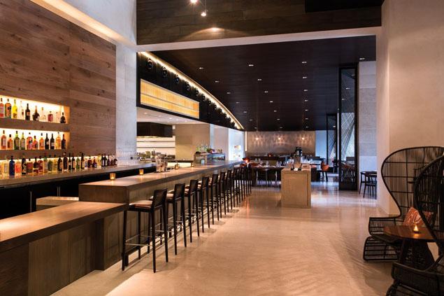 Four Seasons Resort Orlando at WDW 18