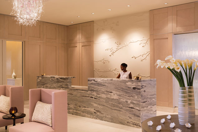Four Seasons Resort Orlando at WDW 19