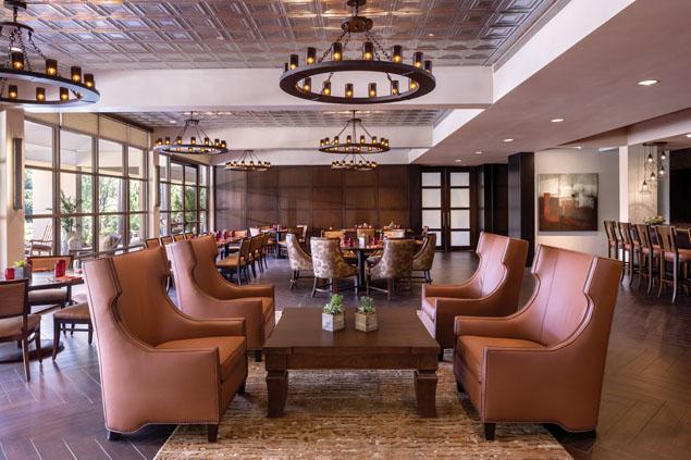 Four Seasons Resort Orlando at WDW 26