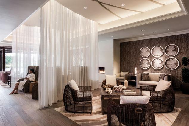 Four Seasons Resort Orlando at WDW 27