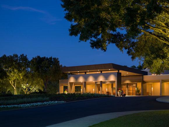 Four Seasons Resort Orlando at WDW 28