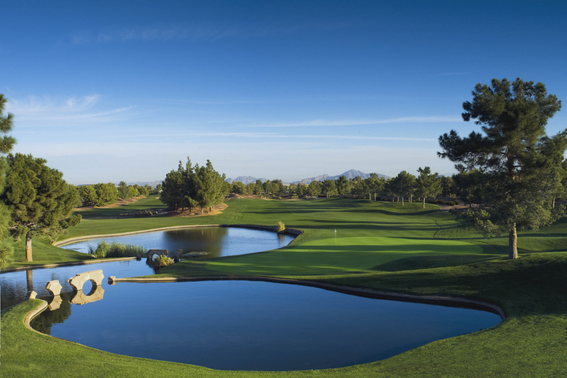 Discount Golf Scottsdale | Discount Golf in Scottsdale AZ on old scottsdale area map, scottsdale mountain, estancia scottsdale map, scottsdale sports complex map, scottsdale silverado golf course, troon north golf course map, scottsdale sightseeing map, scottsdale city limits map, phoenician golf course map, scottsdale road map, scottsdale bike paths map, scottsdale clubs map, phuket golf map, gilbert az area map, scottsdale airport map, scottsdale private golf clubs, scottsdale resort map, scottsdale 16th hole,