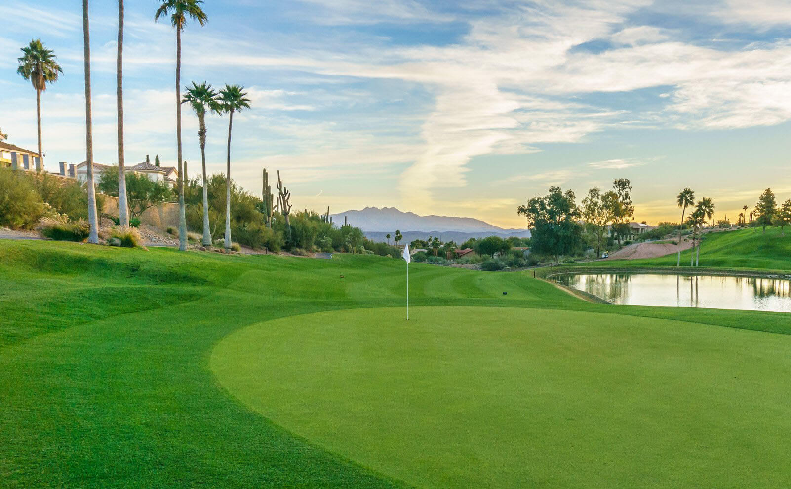 golf courses scottsdale arizona golfpac