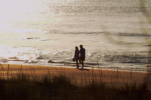 Palmetto Dunes Resort 20