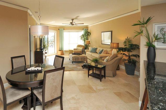 Palmetto Dunes Resort 28