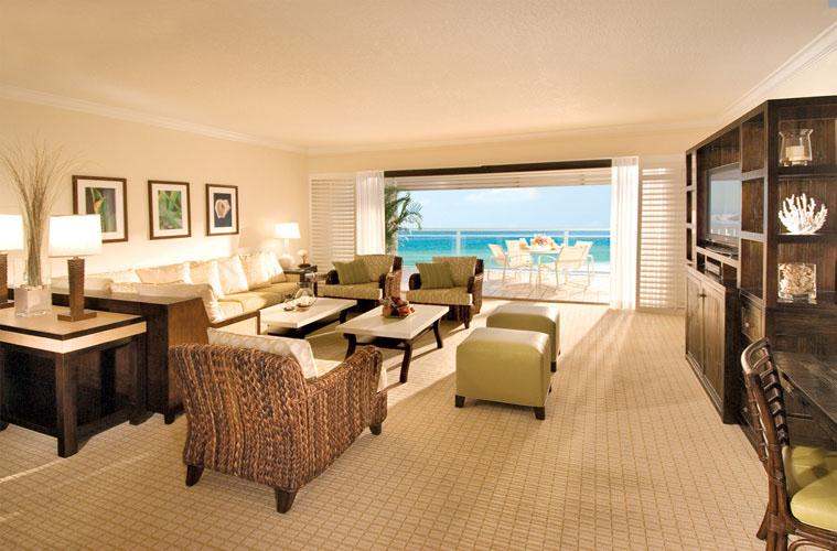 Resort at Longboat Key 3