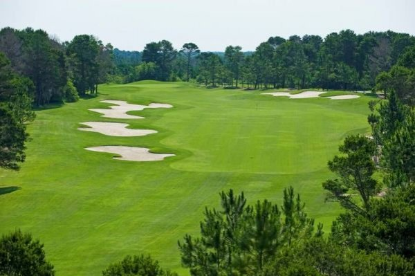 Orange County National - Panther Lake Course 16